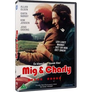 Mig & Charly