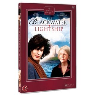 The Blackwater Lightship