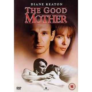 The Good Mother (DVD)