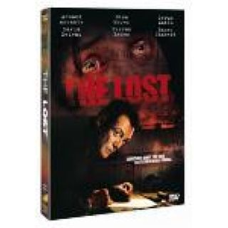 The Lost (DVD)