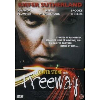 Freeway (DVD)