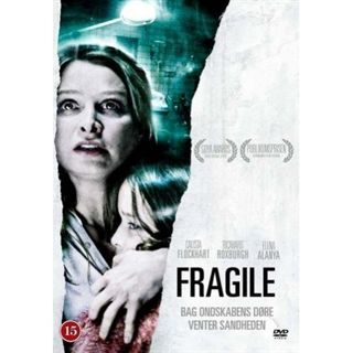 Fragile (DVD)