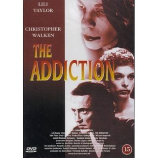 Addiction (DVD)