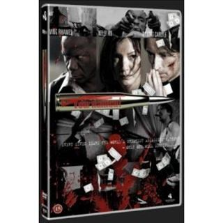 Tournament (DVD)