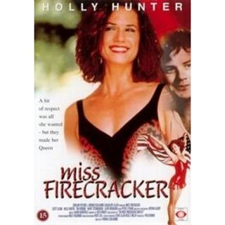 Miss Firecracker (DVD)