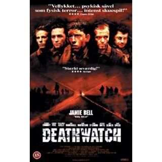 Deathwatch (DVD)