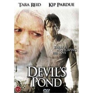 Heaven's Pond (DVD)