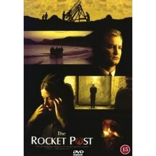 Rocket Post (DVD)