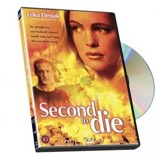 Second To Die (DVD)
