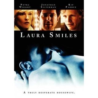 Laura Smiles (DVD)
