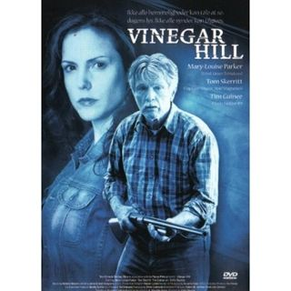 Vinegar Hill (DVD)