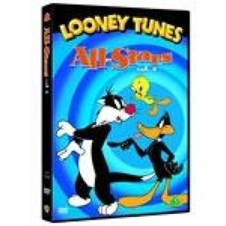 Looney Tunes - All Stars Vol 4