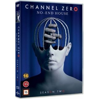 Channel Zero - No End House - Season 2